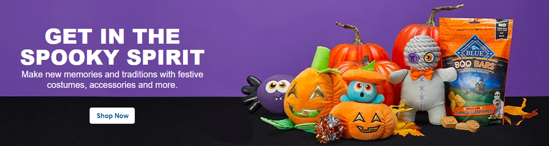 Petco Bakersfield Halloween 2020 Pet Store Locations: Shop Food & Supplies Near You | Petco